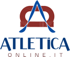 Atletica On Line